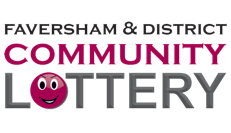 Faversham & District Community Lottery