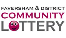 Faversham & District Community Lottery