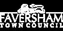 Faversham Town Council